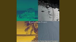 Easy Listening Quintet Soundtrack for Copacabana