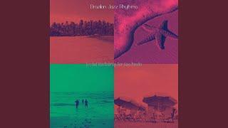Easy Listening Quintet Soundtrack for Copacabana Clubs