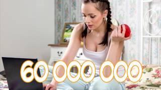 Какое порно видео любят девушки 18+