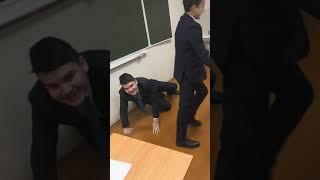 ШОК! Гачимучи гей порно 18+