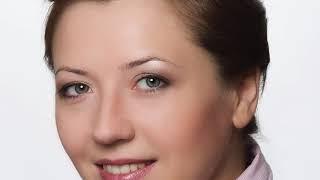 """Подкаст 58 """"Мой муж мастурбирует каждый день"""" Анна Лукьянова"""