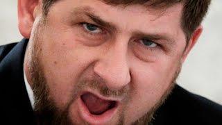 Funny zoo PORNO I ебля с животными Кадырова изнасиловали ЧЕЧНЯ В ШОКЕ 2017